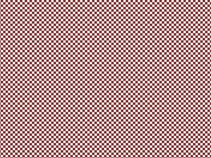 Carrelage damier rouge et blanc carrelage uni x cm pour for Carrelage damier noir et blanc cuisine