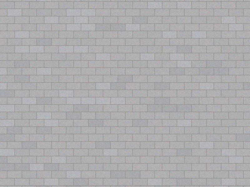 Mur parpaing simple poser de la mosaque sur un mur de - Recouvrir un mur exterieur en parpaing ...